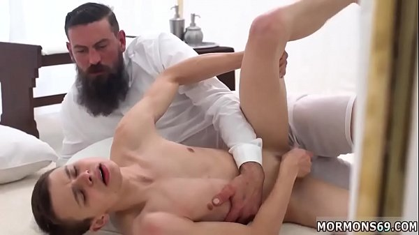 Boys with small hairless cocks gay porn xxx Elder Xanders couldn't